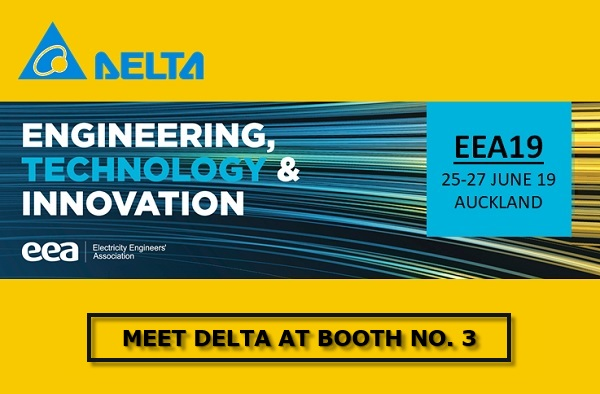 Engineering Technology & Innovation 2019