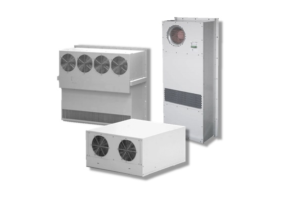 Cabinet Thermal Solutions
