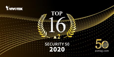Security 50